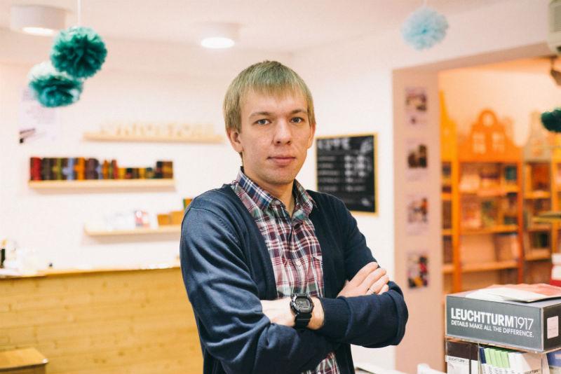 Aleksandr-palkin-WG