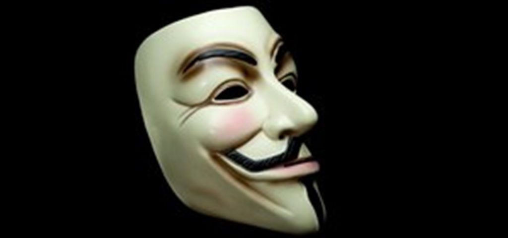 remove-your-online-identity-ultimate-guide-anonymity-and-security-internet.1280x600