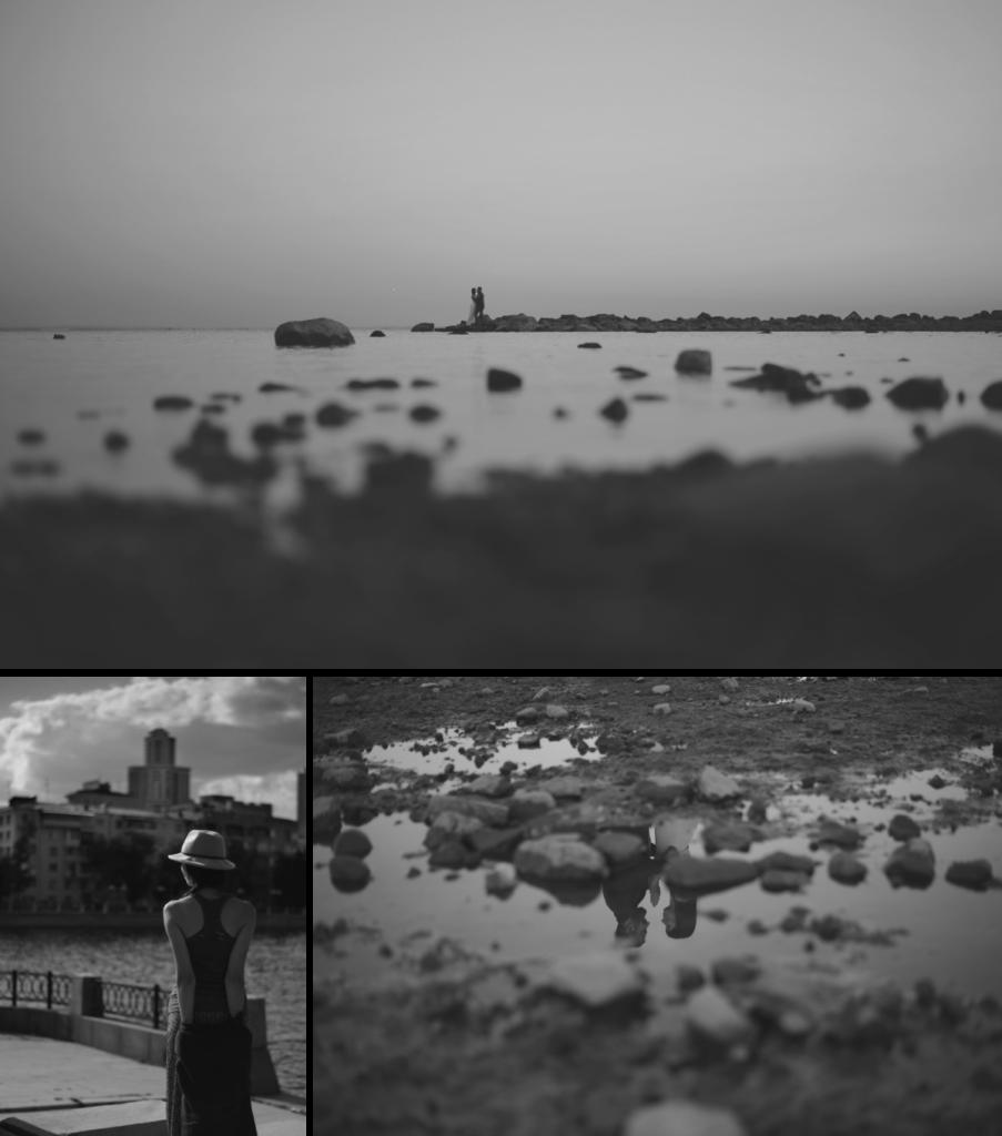 den_foto_12