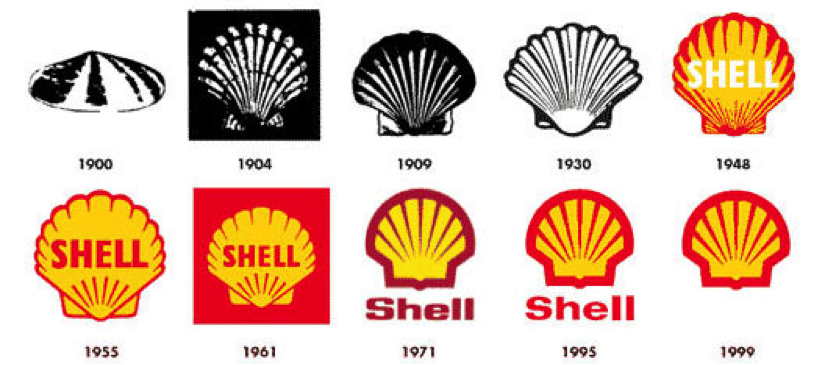 shell-pic
