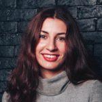 Елена Останина